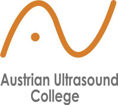 Austrian Ultrasound College