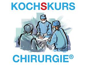 Kochskurs Logo 300pix