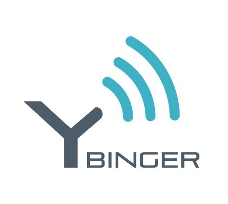 Logo Ultraschallkurse Dr. Ybinger