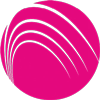 Logo Us Akademie