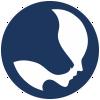 Logo Thv Button