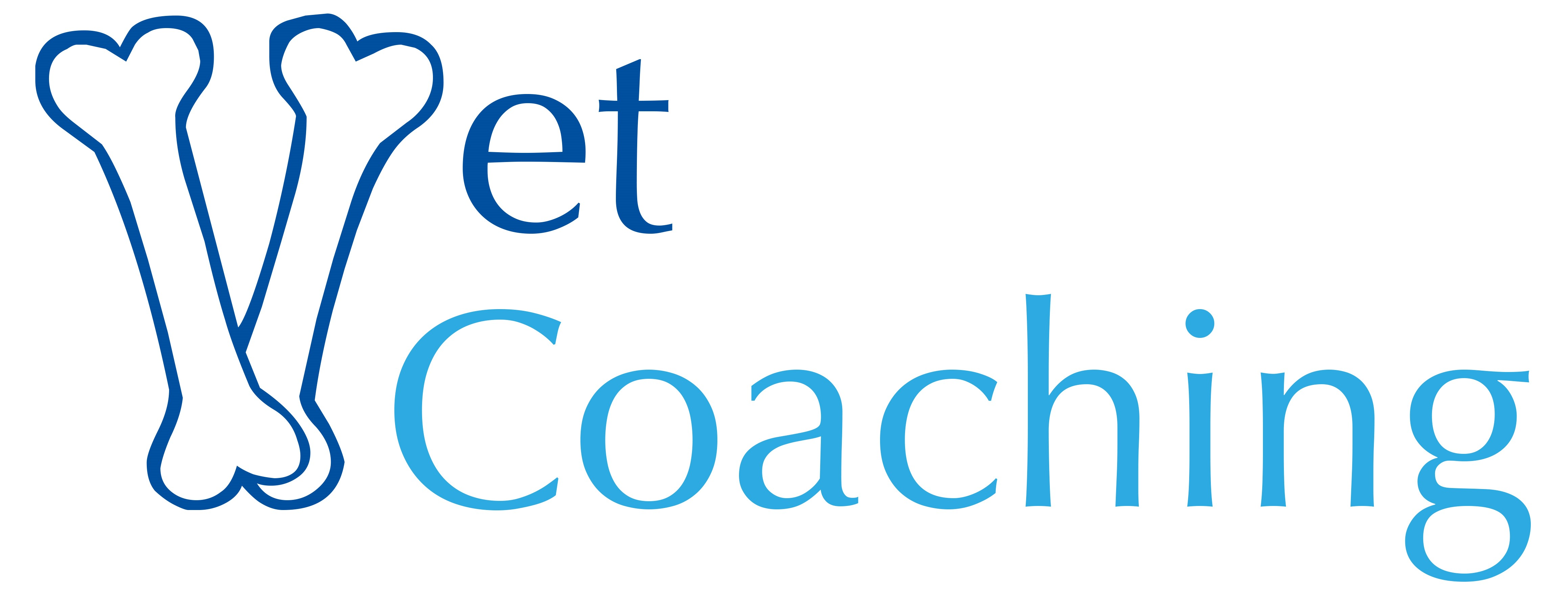 SB Vet-Coaching GmbH