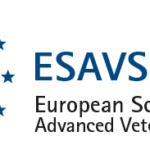 Logo Esavs