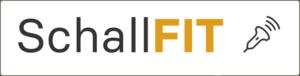 Schalfit Logo